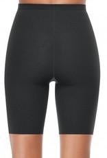 Spanx Postpartum Power Panties - Full Figure