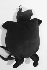 Papoum Skunk soft toy