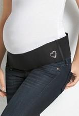 Anita Baby Sherpa maternity support belt