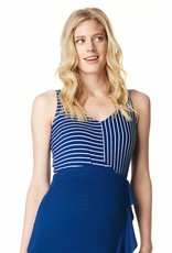 Noppies Dominique maternity tank