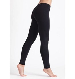 Leggings - Matte Spandex