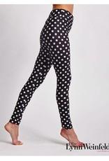 It Fitz Me! Leggings - Polka Dot