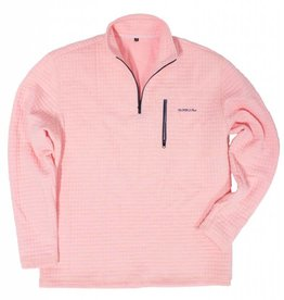 Properly Tied Delta Pullover