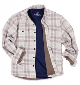 Properly Tied PT Cypress Shirt Jacket