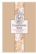 Cashmere Kiss Large Sachet