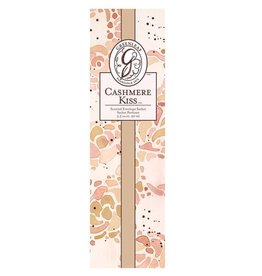 greenleaf Cashmere Kiss Slim Sachet