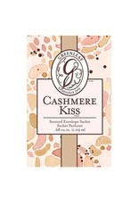 Mini Sachet - Cashmere Kiss