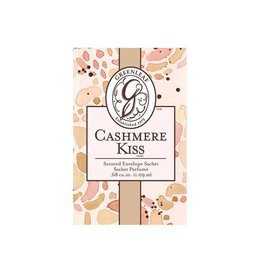 Mini Sachet - Cashmere Kiss