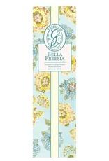 greenleaf Bella Freesia Slim Sachet