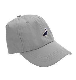 PT Performance Hat Grey