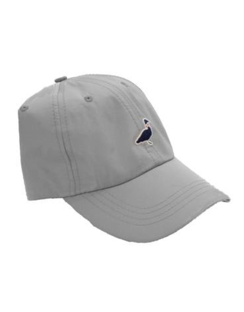 PT Performance Hat Grey