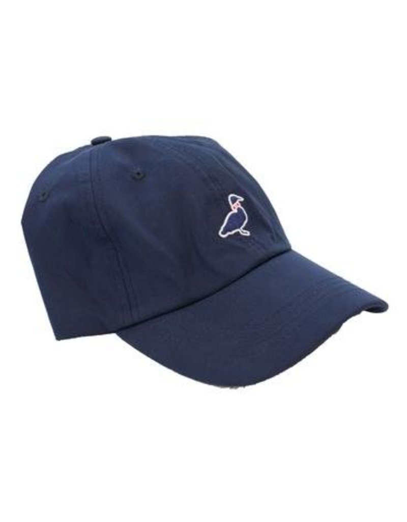 PT Performance Hat Navy