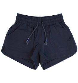 Properly Tied PT Coast Shorts Charcoal