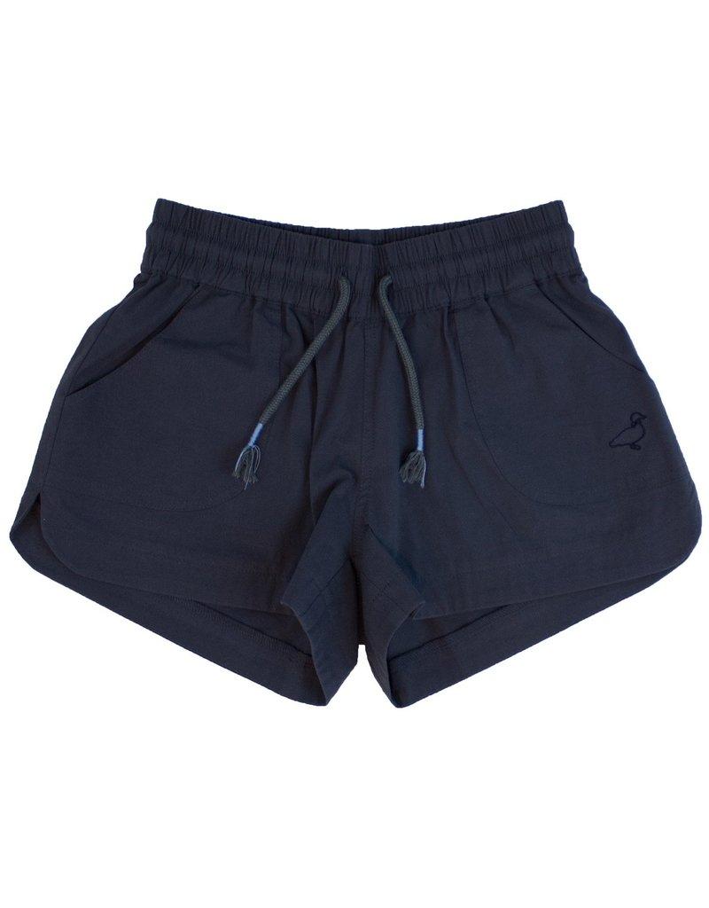 Properly Tied PT Coast Shorts Grey
