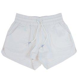 Properly Tied PT Coast Shorts White