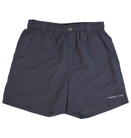 Properly Tied PT Mallard Shorts 2.0 Graphite