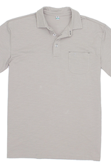 Properly Tied PT Islander Polo