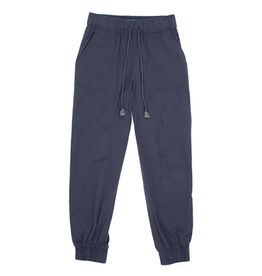 Properly Tied PT Coast Jogger