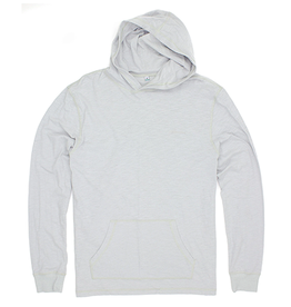 Properly Tied PT Stream Hoodie