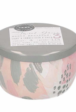 Sweet Grace Sweet Grace Mini Candle Tin