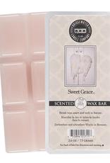 Sweet Grace Sweet Grace Wax Bar