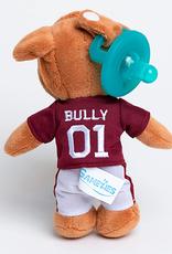 Gamezies Gamezies Bully