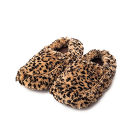 Warmies Tawny Warmies Slippers