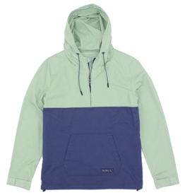 Properly Tied Ridge Anorak