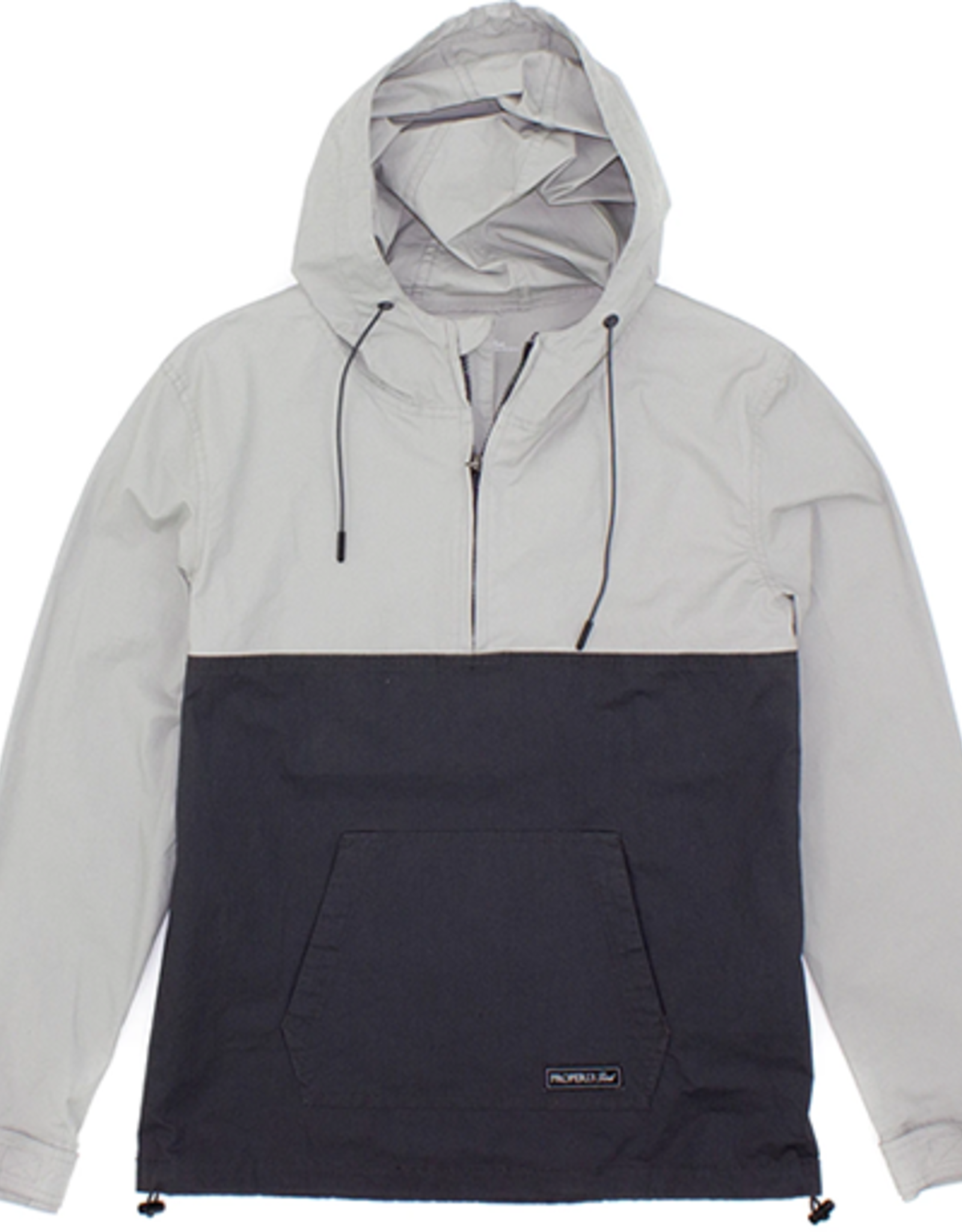 Properly Tied PT YOUTH Ridge Anorak