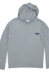 Properly Tied PT YOUTH Portland Hoodie