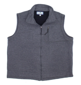 Properly Tied Delta Vest Revel Blue