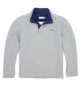 Properly Tied PT Club Pullover