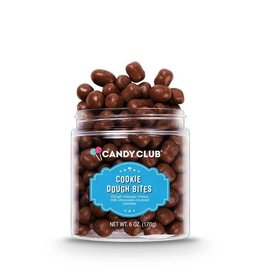 candy club Cookie Dough Bites Small