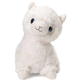 Warmies Llama Warmies Plush