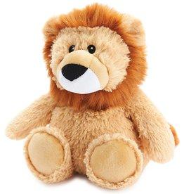 Warmies Lion Warmies Plush