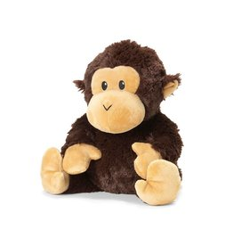 Warmies Chimp Warmies Plush