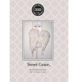 Sweet Grace Sweet Grace Sachet