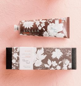 Lollia In Love Hand Cream