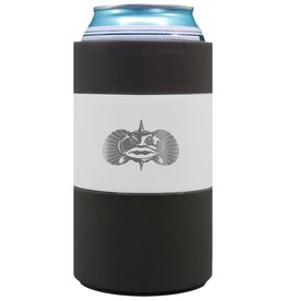 Toadfish Toadfish Non-Tipping Slim Can Cooler