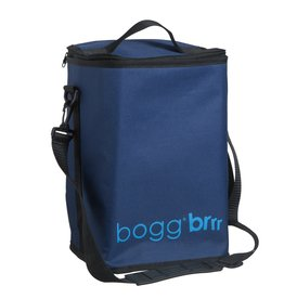 Bogg Bag Bogg Brrr and a Half (NAVY)