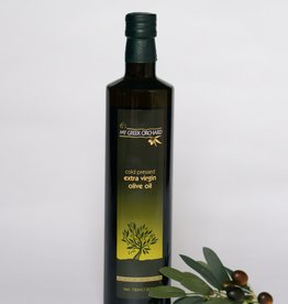 My Greek Orchard My Greek Orchard Olive Oil