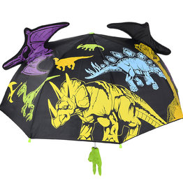 Toy Network Dino Umbrella