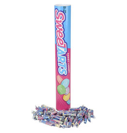 Toy Network sweetarts mega tube