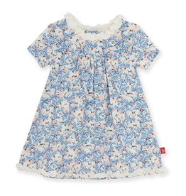Magnetic Me Somebunny Toddler Dress