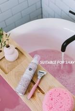 Bridgewater Sweet Grace Foaming Body Wash