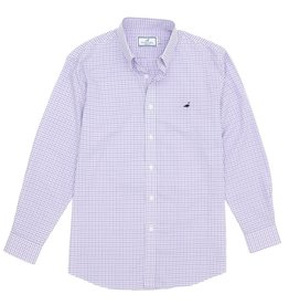Properly Tied PT Seasonal Sportshirt Mayberry