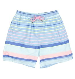 Properly Tied Youth PT Swim Trunk