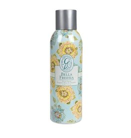 greenleaf Bella Freesia- Room Spray