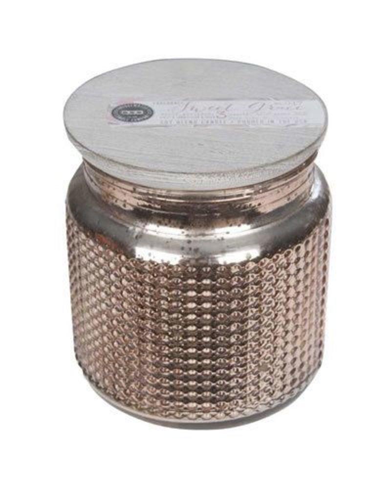 Sweet Grace 017 Jar