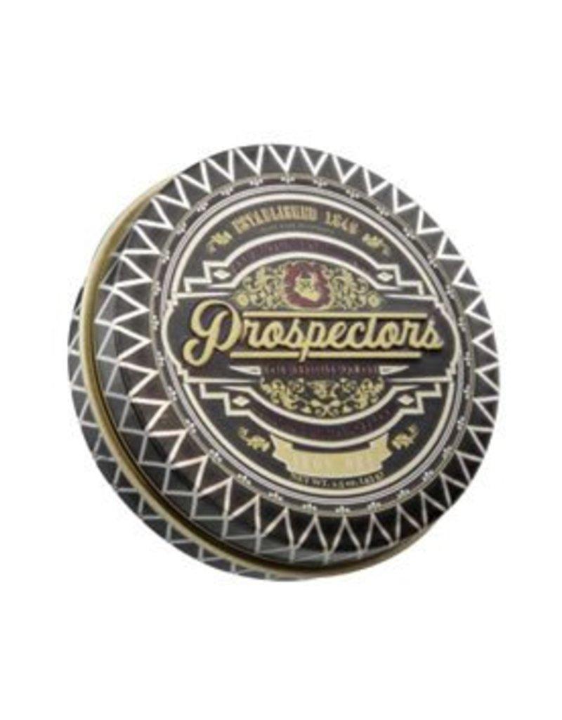 Prospectors Pomade Iron Ore 4.5oz